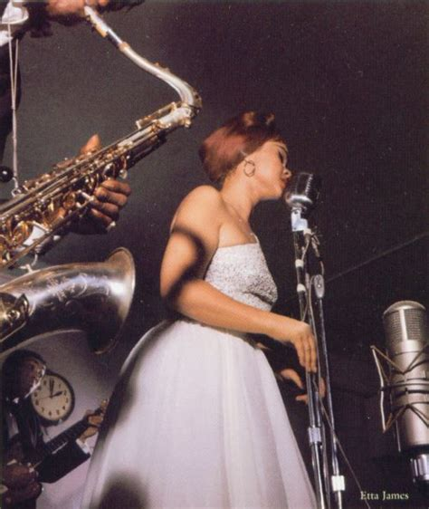 biography of jazz music 142 best etta james images on pinterest james d arcy