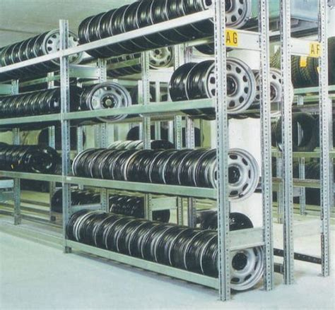 Wheel Racks china wheel hub rack sde qc china rack for automobile shop metal rack