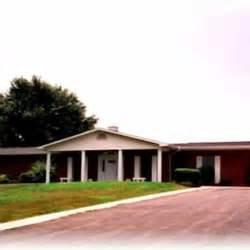liley funeral home pompe funebri e cimiteri highway 72