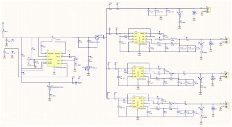 wonderful altium schematic contemporary electrical and
