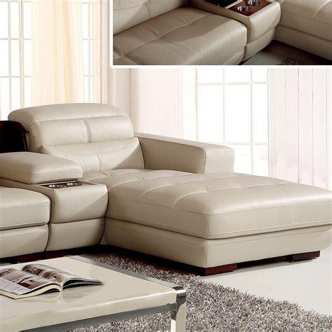 new couch designs new sofa designs wilson rose garden
