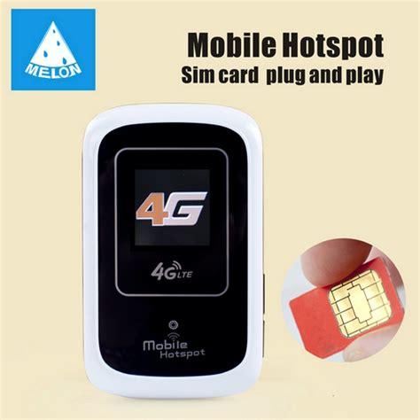 router 3g con sim interna las 5 mejores soluciones para compartir m 243 vil 3g