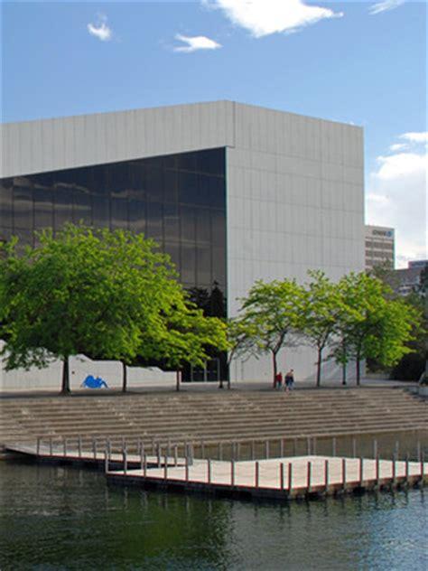 inb performing arts center best seats inb performing arts center spokane wa show schedule