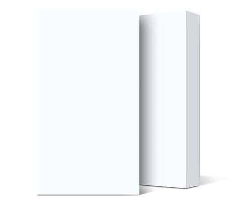 Mineralwerkstoff Platten by Quartz Absolute Blanc Glace Mineralwerkstoff Platten