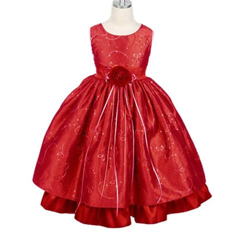 size 16 girls holiday dresses long dresses online