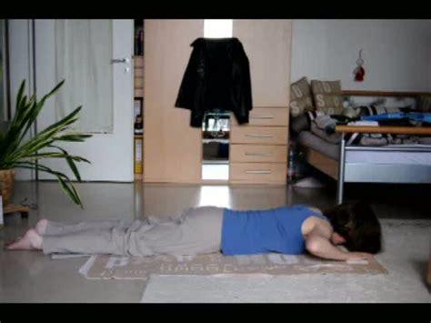 bett in welche himmelsrichtung in welche richtung zeigt dein kopf beim schlafen seite 2