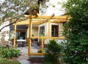 bauanleitung wintergarten terrassen 252 berdachung selber bauen mit einem glasdach bauen