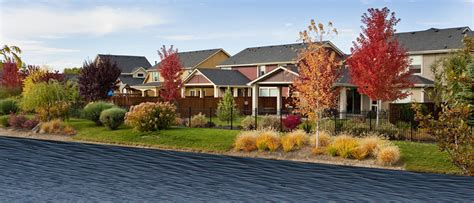 houses for sale in meridian idaho new homes for sale in paramount subdivision in meridian idaho