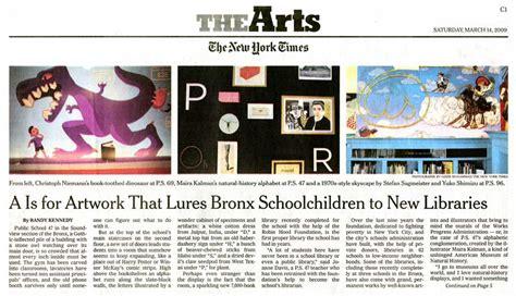 new york times art section the new york times yuko shimizu