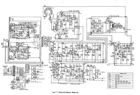 beam uv vis spectrophotometer schematic
