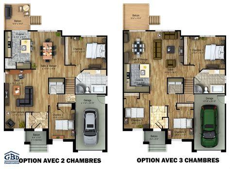 Combien Coute Une Expertise De Maison 2368 by Combien Coute Une Extension De Maison De 20m2 Combien
