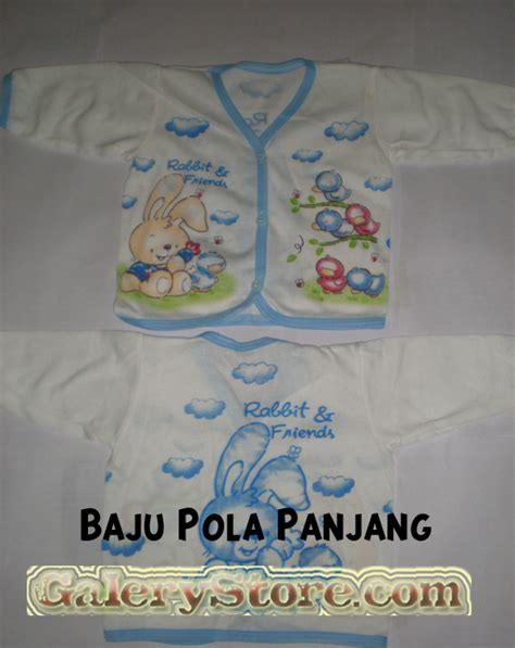 Celana Panjang Bayi Baby Sien2 Baju Bayi perlengkapan bayi baju bayi murah galerystore the knownledge
