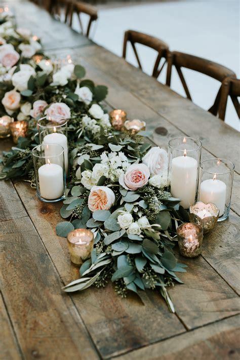 Life In Bloom   La Pergola Wedding at Galleria Marchetti