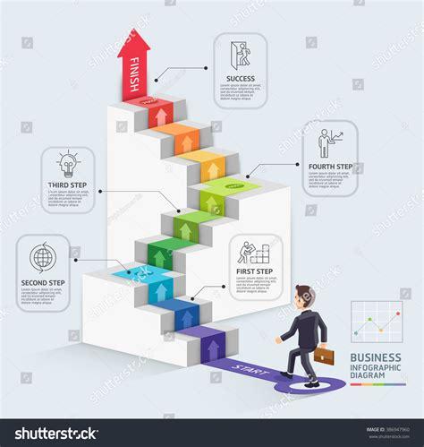 starting home design business steps starting business template businessman walking stock