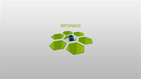 android resolution android 131 high resolution wallpaper hivewallpaper