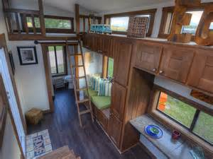 Tiny Home Ideas Tiny House Hunters Buyers To Go Tiny Or Not To Go Tiny