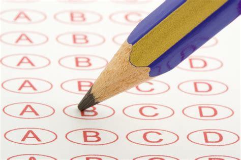 test ingresso veterinaria test veterinaria ecco le domande ufficiali con le