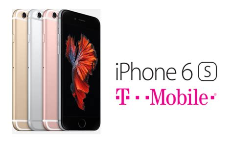 pay in t mobile iphone 6s plus is unlocked if bought from apple redmond pie