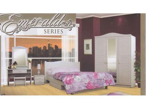 Sofa Minimalis Olympic kamar set minimalis olympic emerald series produk baru