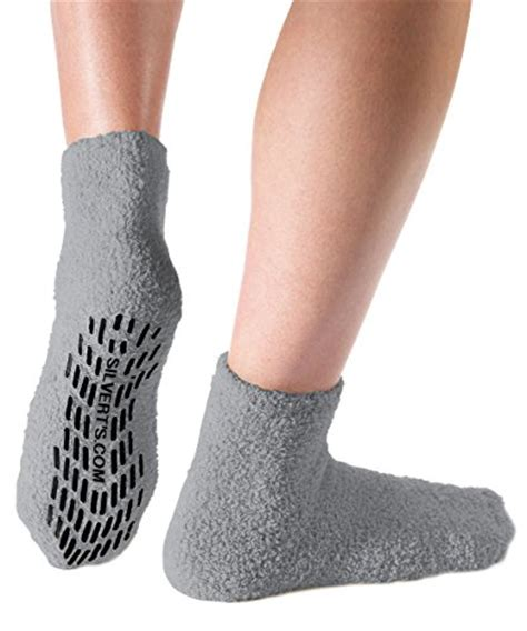 no slip slippers cozy slippers socks store great selection discount