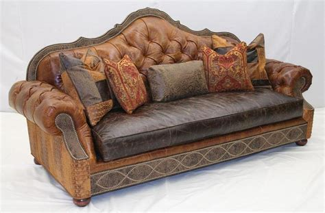 Best Leather Furniture by Best Sofa In The World Leather Tufted Sofa