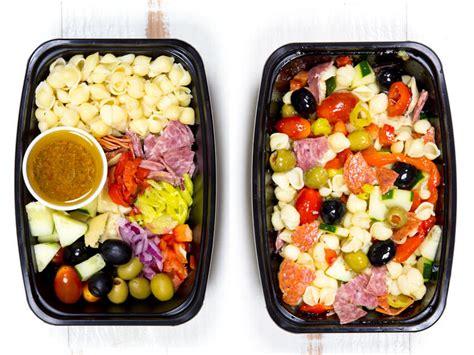 pasta salad box pasta salad lunch box ideas nut free eazy peazy mealz