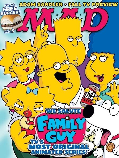 ashlee simpson family guy the simpsons the end of an era about time ashlee s blog