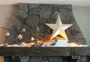 decorations collection of inspiring fireplace mantel