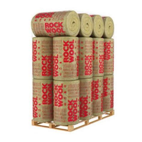 Rockwool Roll rockwool mata multirock roll rockwool mineral wool