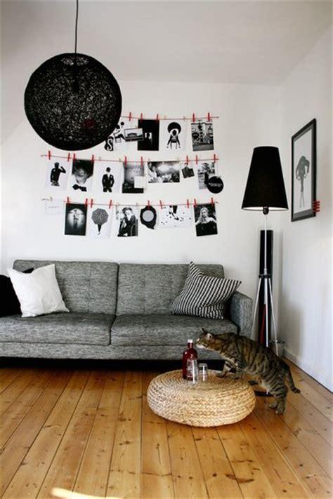 Deko An Die Decke Hängen by Bilder Aufh 228 Ngen Ideen Aus Der Community Solebich De