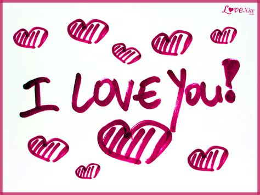 imágenes de i love you para facebook i love you im 225 genes de amor