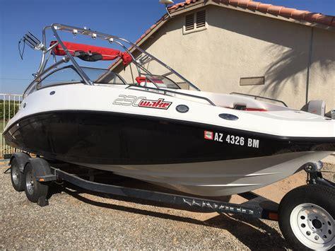 ski wake boats for sale ski and wakeboard boat boats for sale boats