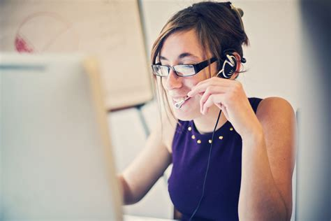 the complete guide to work at home call center jobs