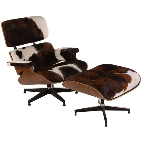 eames lounge chair and ottoman reproduction replica eames lounge chair house accessories
