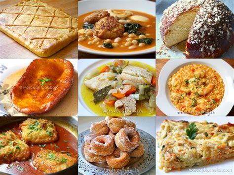 despensa oriental paraguay recetas de semana santa nuestra selecci 243 n mercado calabaj 237 o