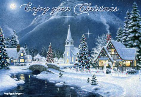 free beautiful animated christmas cards christmas