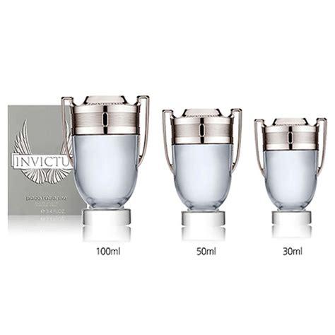 Parfum Vitalis Eau De Cologne paco rabanne invictus eau de toilette perfume mens