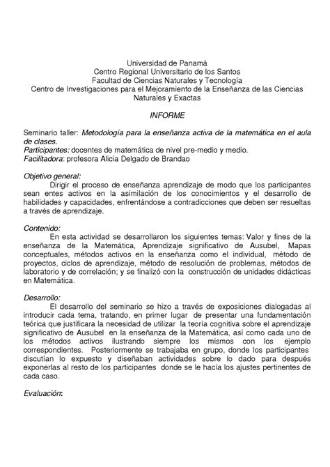 informe foessa 2013 desigualdad y derechos sociales bosquejos textos comerciales memorando circular