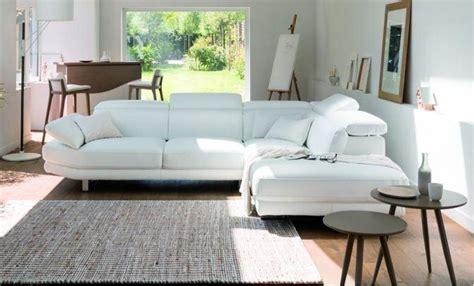 canap駸 monsieur meuble monsieur meuble canape bz