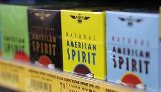 american spirit colors and flavors what are all the flavors of american spirit