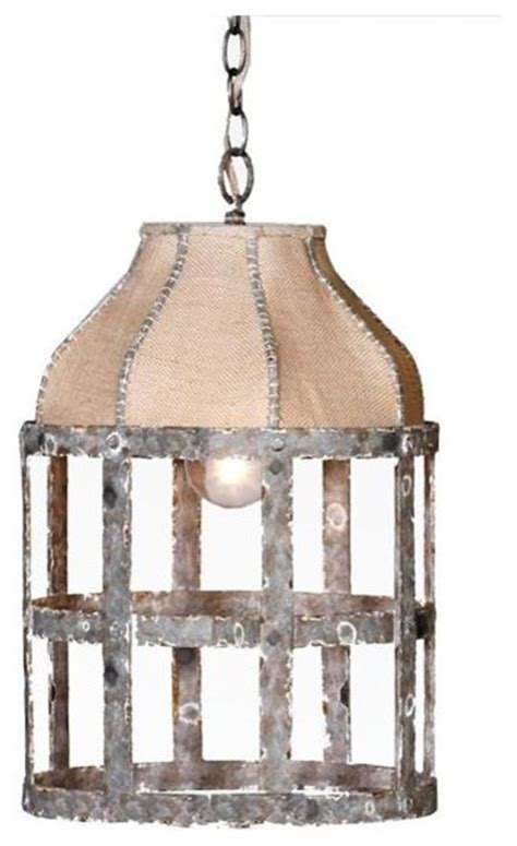 Gabby Lucia Chandelier Traditional Pendant Lighting Lucia Chandelier