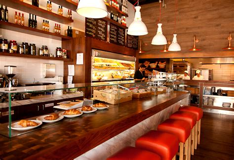 Kitchen Wall Tiles pomo pizzeria scottsdale cmda design bureau inc