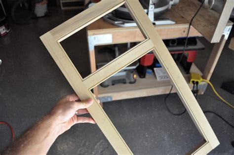 kreg beaded frame kreg precision beaded framer review one project closer