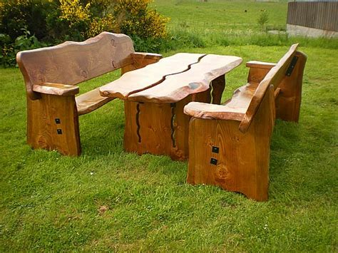 Handmade Furniture Scotland - solid wooden furniture handmade in scotland farmhouse