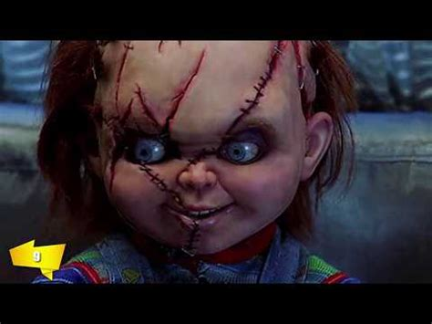 chucky film complet en francais 5 full download film horreur complet chucky vs annabelle