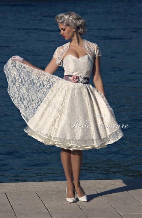 Hochzeitskleider Shop by Rockabilly Hochzeitskleid Die Besten Shops F 252 R