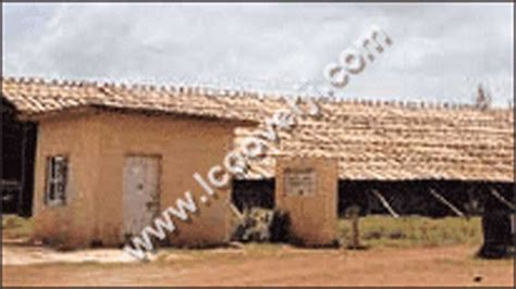 monsoon shed monsoon sheds manufacturers of monsoon