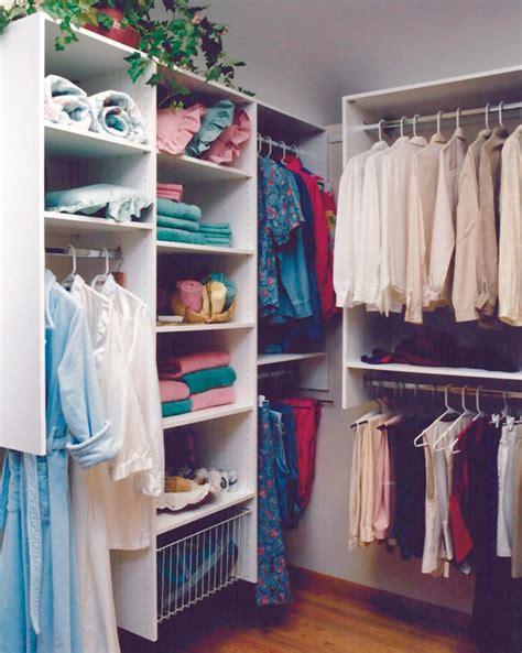 Walk In Closet Materials by Techline 187 Techline Walk In Closet Systems