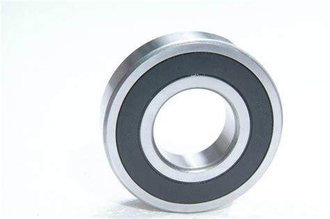 Bearing 6200 Z Asb 6200 series groove bearing 6200 6230 china manufacturer insulation machine