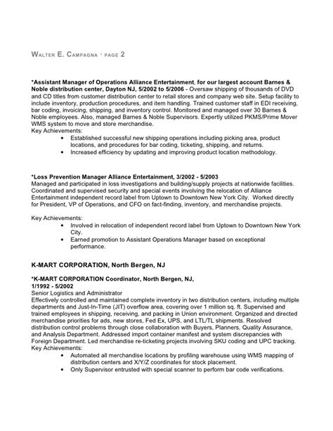 resume label exles essay writings in dissertation abstract record